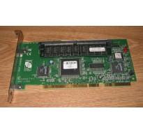 ARO1130A , D5481-69001 - Adaptec RaidPort Controller Card*