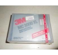 MC3000XL - Dysan 340MB Mini Cartridge