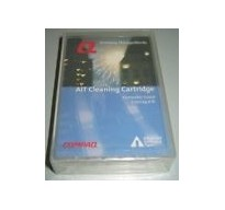 402374-B21 - Compaq AIT Cleaning Tape
