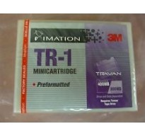 TR1 Cartridge - Imation TR1 Cartridge