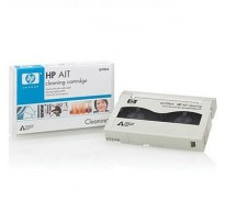 Q1996A - HP AIT Cleaning Tape- New & Sealed