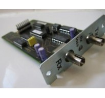 3C1206-5 - 3COM Transceiver Module