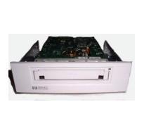 T1000 - Colorado T1000 Internal with 30 day warranty