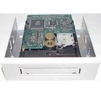 STT38000A - Seagate 4-8GB Travan sold with a 30 day RTB Warranty IDE Interface