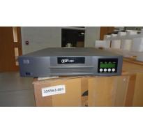 AA926A - HP 1/8 SDLT AutoLoader