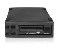 EB656E Quantum LTO4 1760 LVD External Tape Drive