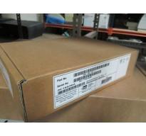 3C16630A - 3COM SSII Hub Management Module