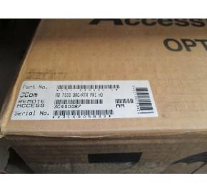 3C400087 - 3COM AB Bridge/Router Module