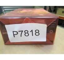 P7818 - Dell LTO1 Internal