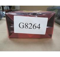 G8264 - Dell Internal LTO2 FH LVD