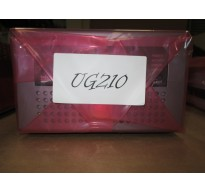 UG210 - Dell External PV110T LTO2 HH
