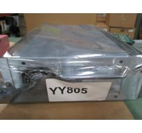 YY805 - Dell LVD LTO3 Loader Drive and Tray For PV136T