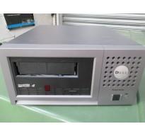 XW272 - Dell LTO4 External SAS With Warranty