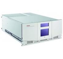 231892-B23 - Compaq MSL5026 RackMount With 2 x SDLT110/220