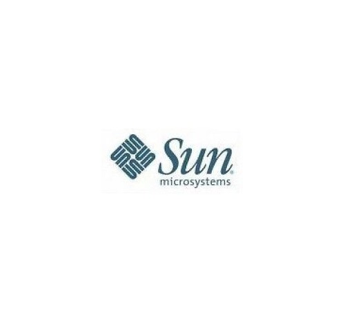 an analysis of the sun micro systems television commercial The acquisition of sun microsystems by the uncertainty associated with our proposed acquisition by oracle  was changed to a close-source commercial.