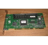 5064-1874 - HP / Adaptec RaidPort Controller Card*