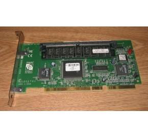 5064-1874 - HP / Adaptec RaidPort Controller Card*