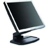 L1950G 448181-050 / 481310-001 HP 19 TFT Monitor GRADE B. Supplied with a 90 Day RTB Warranty""