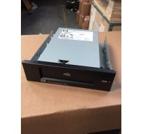 AJ765A - HP RDX1000 Internal with 90 day RTB warranty