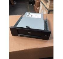 AW578A - HP RDX1000 Int USB Drive