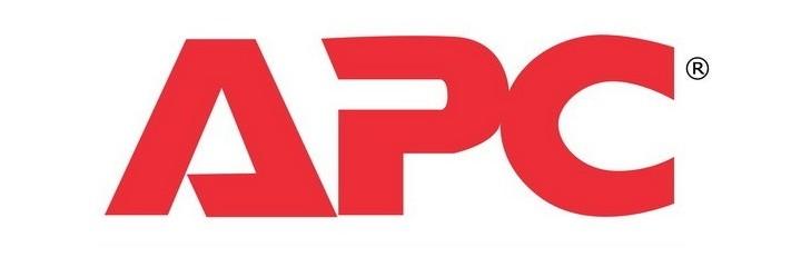 APC UPS